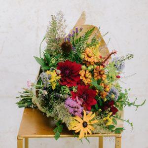 mitchelstown flower shop