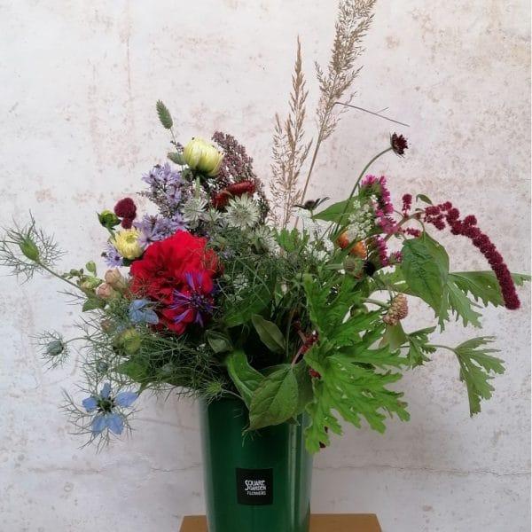 square garden mitchelstown florist
